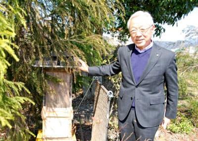 ふたがみ・まさひこ 1947年高知県須崎市生まれ、70年東海大工学部建築学科卒、関西土木入社。73年、二神木工へ。76年にフタガミに社名変更、取締役営業部長に。96年社長、2012年から会長。高知県内にホームセンターやカー用品店など32店舗を展開する。