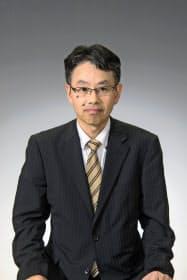 住友精密工業社長に就任する高橋秀彰氏