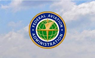 トランプ大統領はFAA局長にデルタ航空元幹部を指名した
