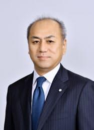 プライムアースEVエナジーの社長に昇格するトヨタ出身の北田真治副社長
