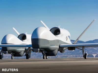 AI兵器、どう規制するか 国際枠組み内で漸進的に