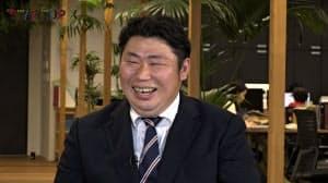 中村創一郎(なかむら そういちろう) 1978年生まれ。98年に北京語言大に入学、在学中に中国製品のネット販売事業を手掛ける。2007年に商社のUMCでレアメタルの調達・販売に従事。11年Looopを設立し社長に。