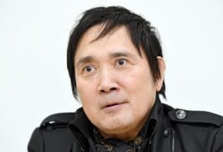 大植英次 大阪フィルハーモニー交響楽団桂冠指揮者