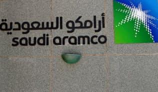 サウジアラビアの国営石油会社サウジアラムコは27日、同国の政府系ファンドが持つ石油化学大手サウジ基礎産業公社(SABIC)の株式の70%を買い取る=ロイター