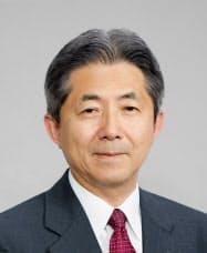 トヨタホーム新社長の後藤裕司氏(59)
