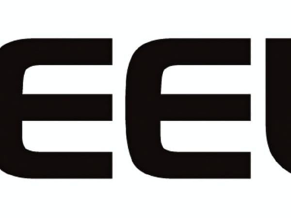 日本製鉄の社名ロゴ