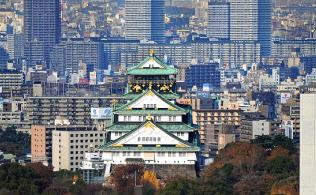 大阪都構想はこの10年、大阪を二分してきた