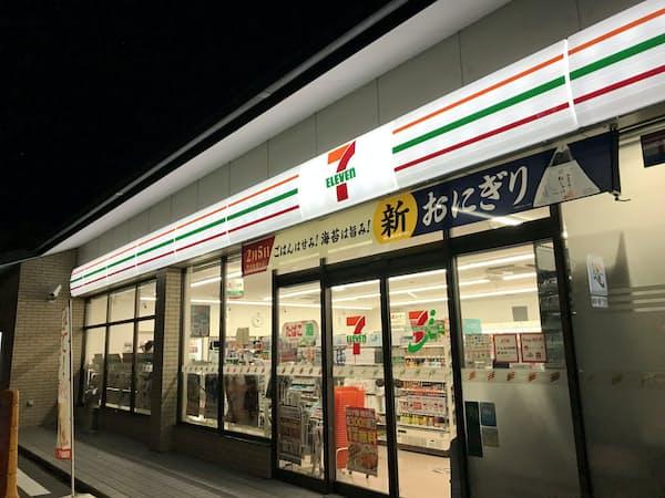 経産省の調査で、コンビニ加盟店の6割が従業員不足だということが判明した。