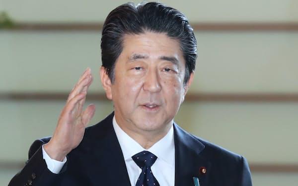 2月・3月には党と団体との懇談会に連日参加した