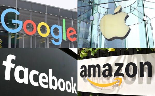 米司法省は「消費者の不利益」を幅広くとらえる反トラスト法の新たな解釈を公表した