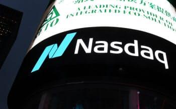 企業の好決算が投資家のリスク選好を後押しした