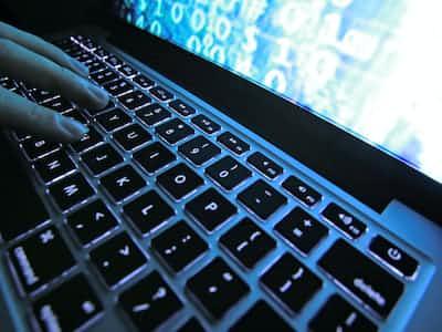 サイバー対策効果、国内初の指標 NTTなど23社