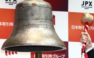 東証に新規上場する企業はデジタル人材への厚遇が目立つ