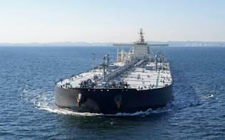 中国の産業活動が停滞すれば原油の需要も落ち込む公算が大きい
