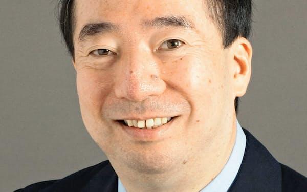 清家篤・日本私立学校振興・共済事業団理事長(慶応義塾学事顧問)