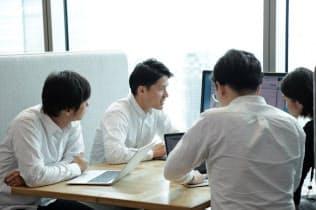 社員の「やる気アップ」は上司の大きな課題となっている