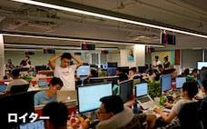 中国、長時間労働「996」は変わるのか