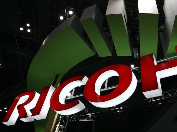 リコーは米国向け複合機の生産を中国からタイへ全面移管する