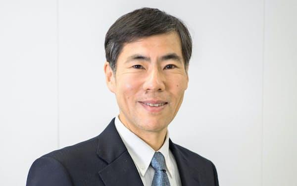 大和企業投資に20年以上在籍。京都大学では特任教授として医学分野での研究開発マネジメントの支援活動に従事する。2016年6月から現職。京大大学院医学研究科非常勤講師を兼務。