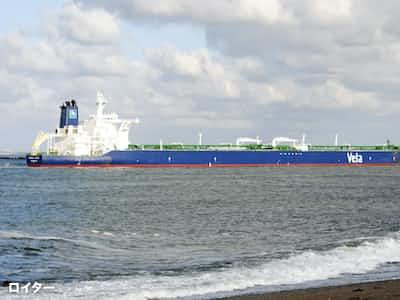 原油安、需給緩和の観測 OPECなどに米増産圧力