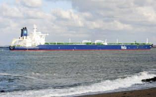 需給緩和観測の高まりが原油価格を下押しする