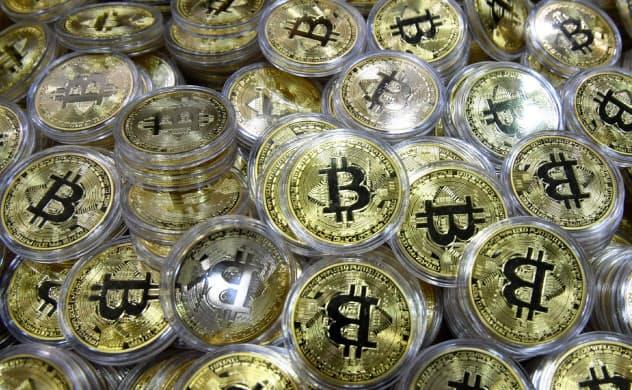 「ビットコイン・ビリオネアズ」は初期にビットコインに投資した兄弟についてつづっている