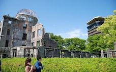 もう一つの松田家 原爆が分けた運命