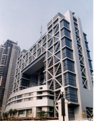 「科創板」は6月末にも上海証券取引所内に開設される
