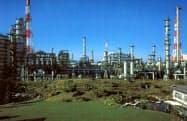出光などは北海道の製油所でCO2の分離・回収・貯留に取り組んでいる