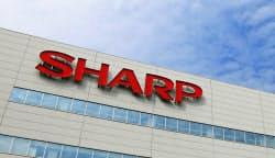 優先株の消却によりシャープの財務リストラは一巡する