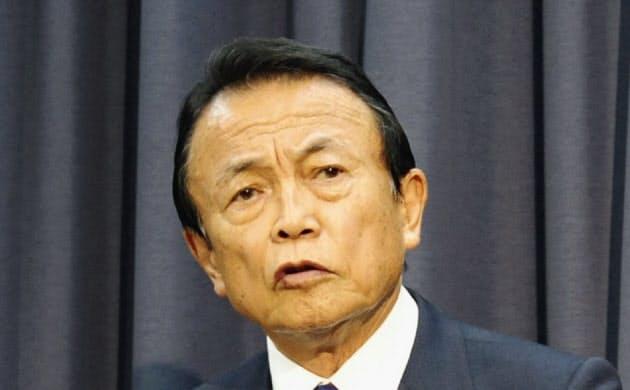 「老後2000万円」のフェイク報道につけ込む野党、逃げる麻生財務相。正しいのは「報告書」だ!