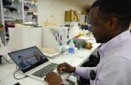 外国人材のビザ申請をオンラインで効率化する