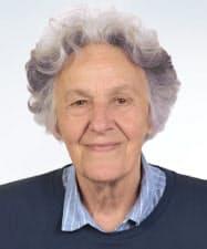 ムヌーシュキン氏は国際的に評価の高い太陽劇団を半世紀以上にわたって率いた