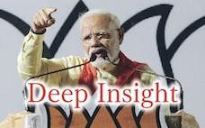 インド株、ガラスの最高値 2007年の米国を忘れるな