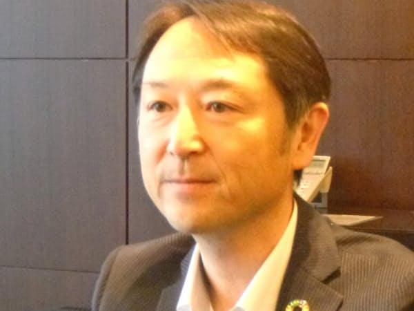 大和総研の市川拓也主任研究員