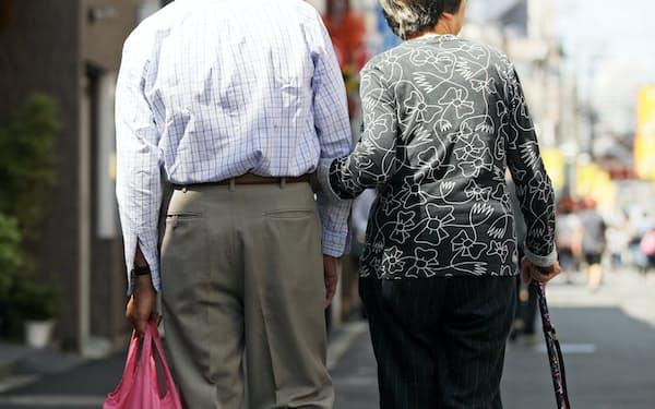 収支の平均値だけでは、老後に必要とされる金融資産はとらえられない