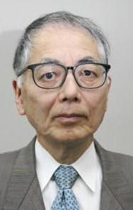 菅谷文則さん(共同)