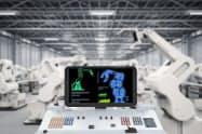 独シーメンスは「IoT」を駆使した製造業支援を強化する