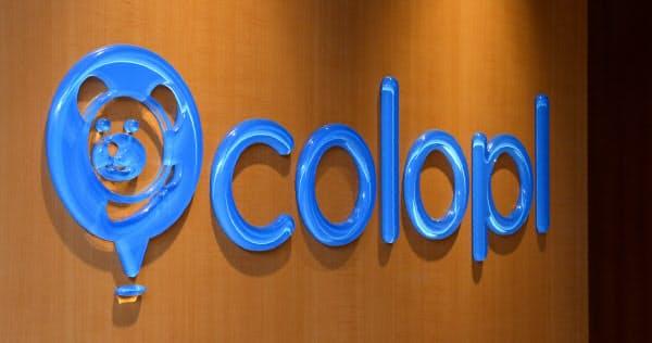 コロプラはゲーム「最果てのバベル」の売り上げランキングを操作するため、不適切な取引をしていた