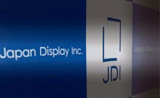 JDIは中国ファンドの嘉実基金管理グループを軸に交渉を続ける