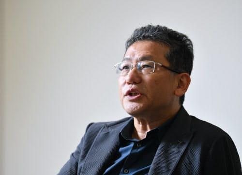 瀬戸氏はCEOに復帰したが課題は山積している