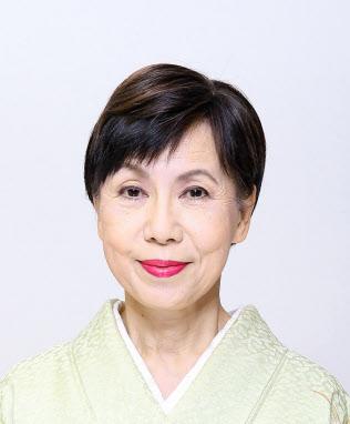 田中優子・法政大学総長