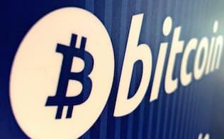 ビットコインは足元で荒い値動きに=ロイター