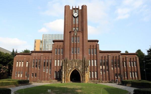東京大など8割の国立大が英語民間試験の活用を見送る