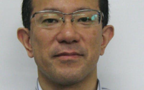 新しい東北財務局長の原田氏