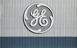 米ゼネラル・エレクトリック(GE)は電力部門のリストラを加速=ロイター