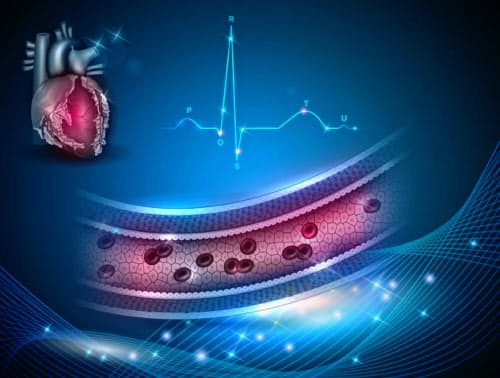 アリババの開発したAIは0.5秒てで病変部位を自動検出できる(同)