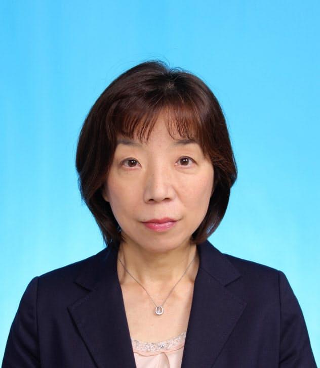 吉田文・早稲田大学教授