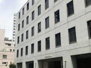 堂島商取によるコメ先物の本上場申請は2回目(大阪市)