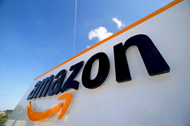 欧州委員会はデータの不正利用で米アマゾン・ドット・コムの正式な調査を始めた=ロイター